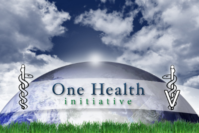 Consortium of Universities for Global Health 12th Annual Conference